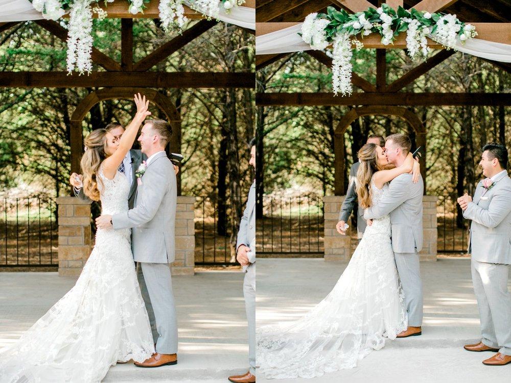 Aleah_and_Rowdy_Fenwick_Hidden_Creek_Events_Heath_Texas_Lubbock_Photographer_ALLEEJ_Weddings_0083.jpg