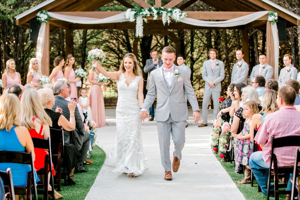 Aleah_and_Rowdy_Fenwick_Hidden_Creek_Events_Heath_Texas_Lubbock_Photographer_ALLEEJ_Weddings_0085.jpg