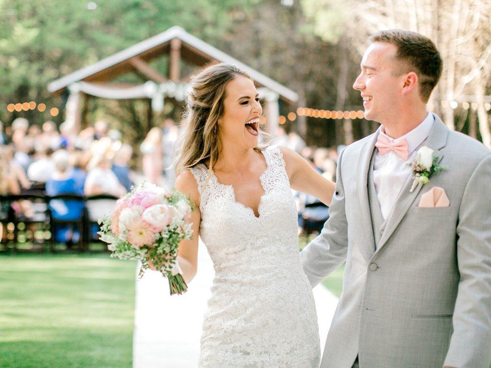 Aleah_and_Rowdy_Fenwick_Hidden_Creek_Events_Heath_Texas_Lubbock_Photographer_ALLEEJ_Weddings_0087.jpg