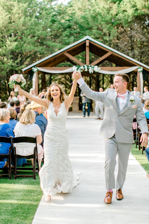 Aleah_and_Rowdy_Fenwick_Hidden_Creek_Events_Heath_Texas_Lubbock_Photographer_ALLEEJ_Weddings_0086.jpg