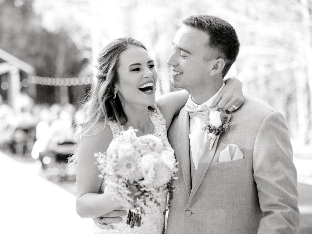 Aleah_and_Rowdy_Fenwick_Hidden_Creek_Events_Heath_Texas_Lubbock_Photographer_ALLEEJ_Weddings_0088.jpg