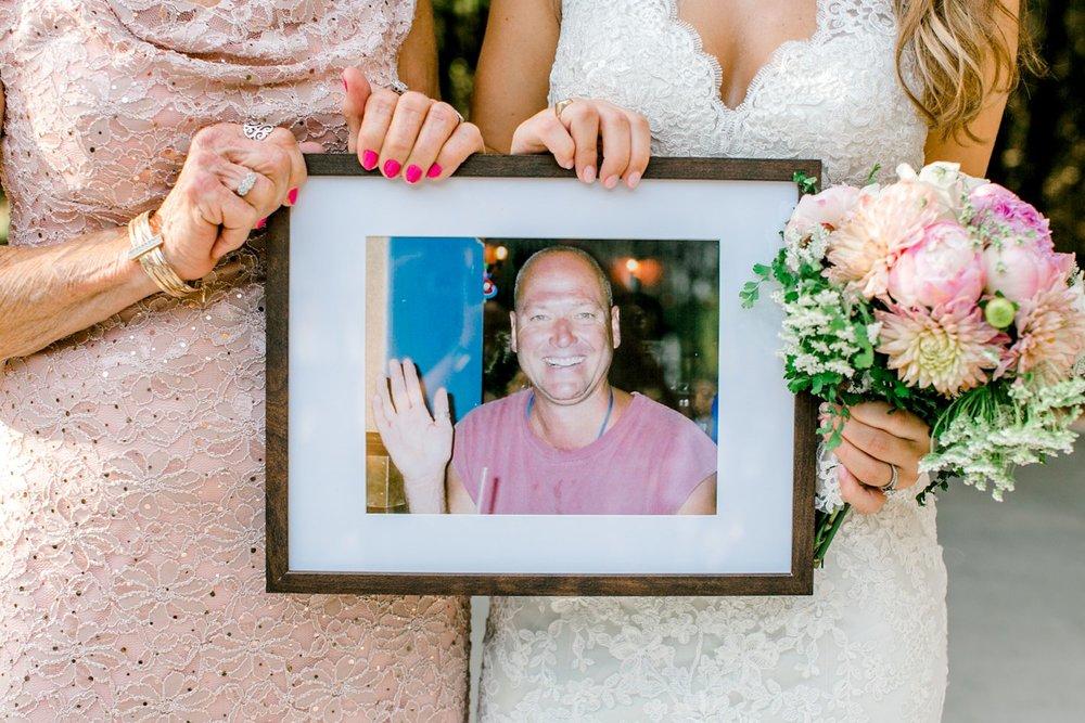 Aleah_and_Rowdy_Fenwick_Hidden_Creek_Events_Heath_Texas_Lubbock_Photographer_ALLEEJ_Weddings_0089.jpg