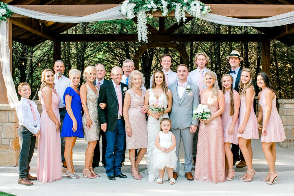 Aleah_and_Rowdy_Fenwick_Hidden_Creek_Events_Heath_Texas_Lubbock_Photographer_ALLEEJ_Weddings_0091.jpg
