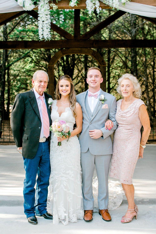 Aleah_and_Rowdy_Fenwick_Hidden_Creek_Events_Heath_Texas_Lubbock_Photographer_ALLEEJ_Weddings_0090.jpg