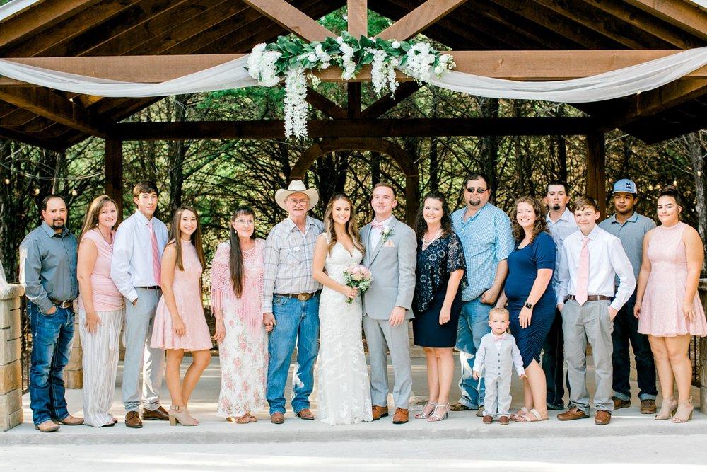 Aleah_and_Rowdy_Fenwick_Hidden_Creek_Events_Heath_Texas_Lubbock_Photographer_ALLEEJ_Weddings_0093.jpg