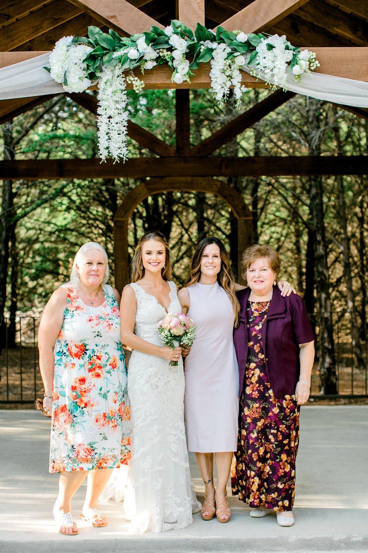 Aleah_and_Rowdy_Fenwick_Hidden_Creek_Events_Heath_Texas_Lubbock_Photographer_ALLEEJ_Weddings_0092.jpg