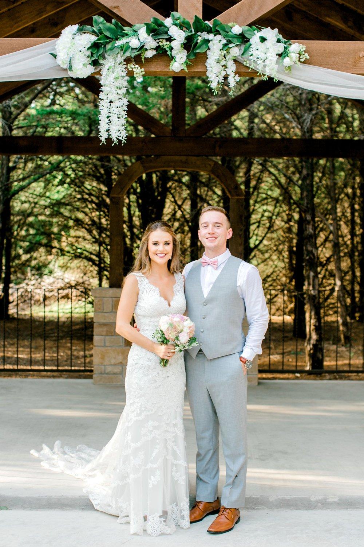 Aleah_and_Rowdy_Fenwick_Hidden_Creek_Events_Heath_Texas_Lubbock_Photographer_ALLEEJ_Weddings_0094.jpg