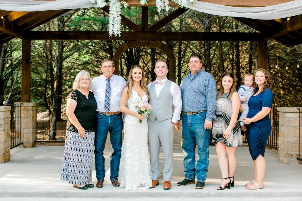 Aleah_and_Rowdy_Fenwick_Hidden_Creek_Events_Heath_Texas_Lubbock_Photographer_ALLEEJ_Weddings_0095.jpg