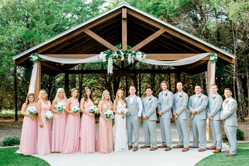 Aleah_and_Rowdy_Fenwick_Hidden_Creek_Events_Heath_Texas_Lubbock_Photographer_ALLEEJ_Weddings_0097.jpg