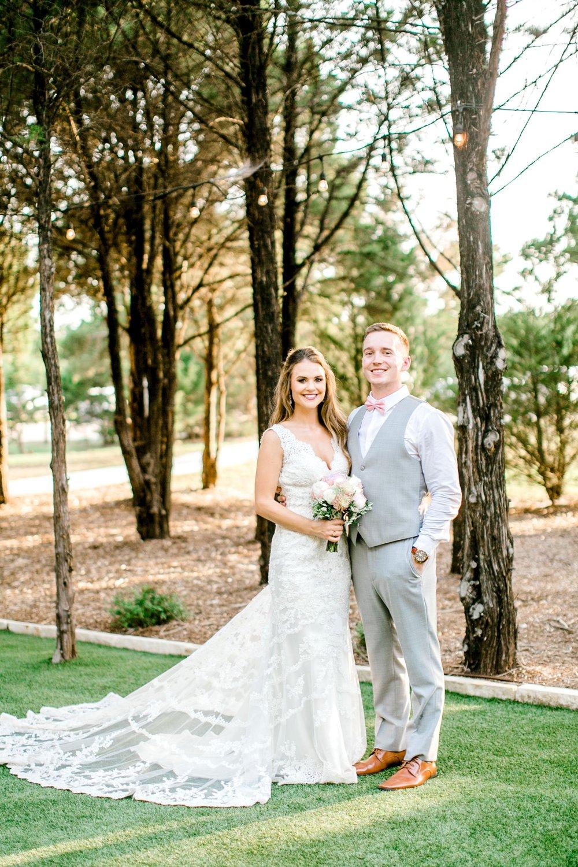 Aleah_and_Rowdy_Fenwick_Hidden_Creek_Events_Heath_Texas_Lubbock_Photographer_ALLEEJ_Weddings_0096.jpg