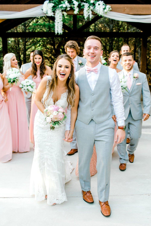Aleah_and_Rowdy_Fenwick_Hidden_Creek_Events_Heath_Texas_Lubbock_Photographer_ALLEEJ_Weddings_0098.jpg