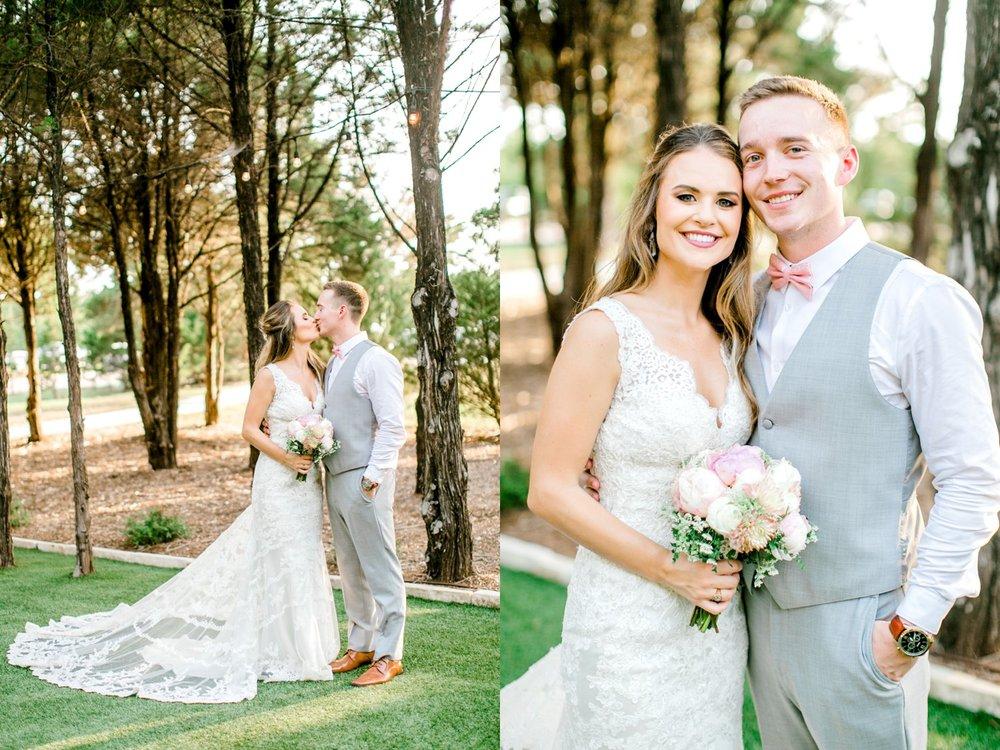 Aleah_and_Rowdy_Fenwick_Hidden_Creek_Events_Heath_Texas_Lubbock_Photographer_ALLEEJ_Weddings_0099.jpg