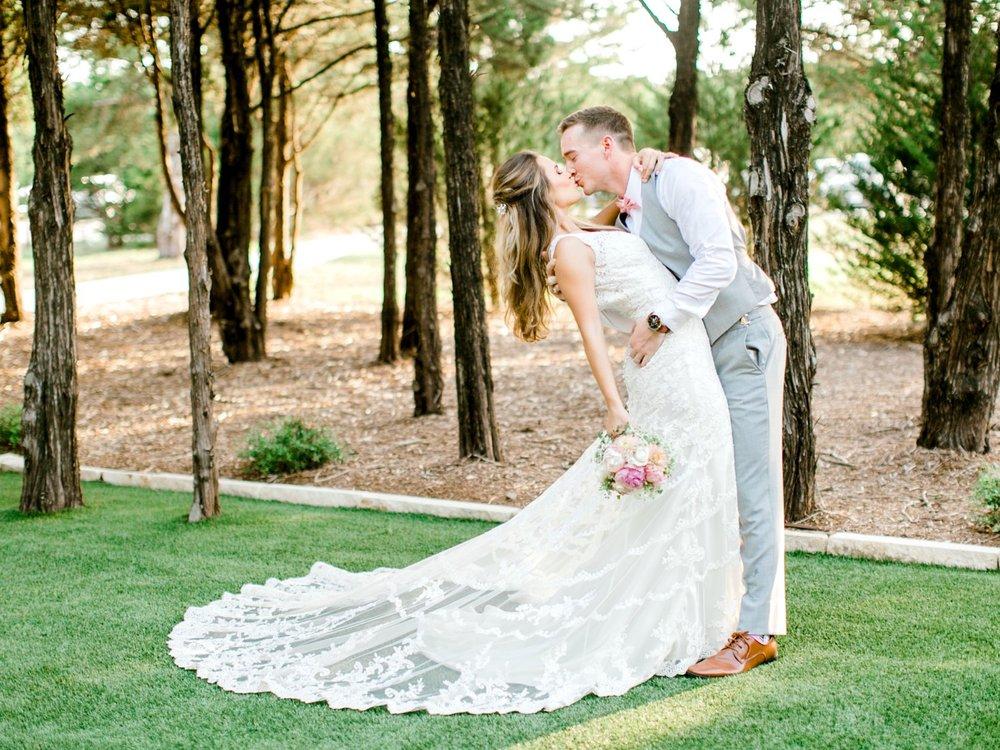 Aleah_and_Rowdy_Fenwick_Hidden_Creek_Events_Heath_Texas_Lubbock_Photographer_ALLEEJ_Weddings_0100.jpg