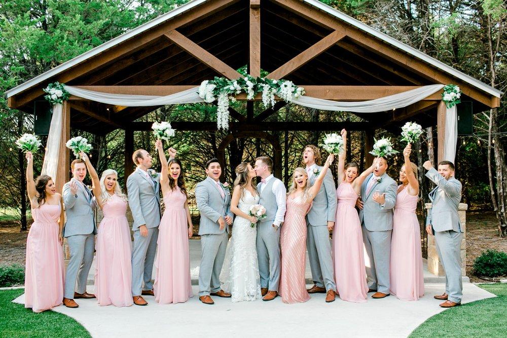 Aleah_and_Rowdy_Fenwick_Hidden_Creek_Events_Heath_Texas_Lubbock_Photographer_ALLEEJ_Weddings_0101.jpg