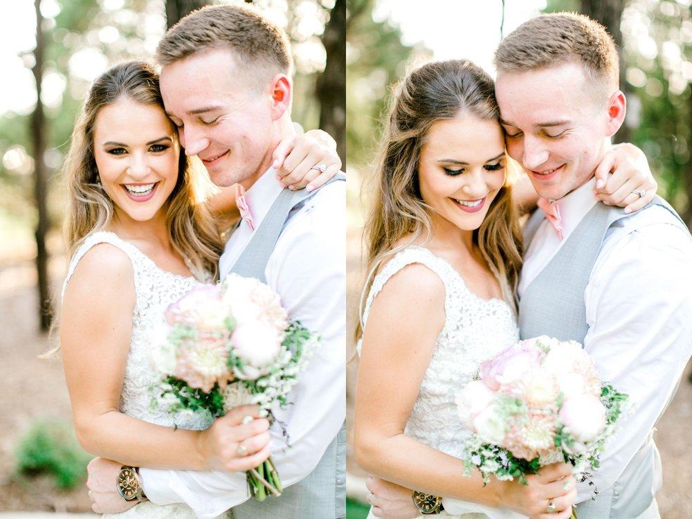 Aleah_and_Rowdy_Fenwick_Hidden_Creek_Events_Heath_Texas_Lubbock_Photographer_ALLEEJ_Weddings_0102.jpg