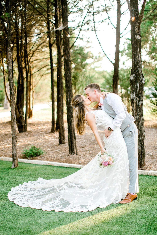Aleah_and_Rowdy_Fenwick_Hidden_Creek_Events_Heath_Texas_Lubbock_Photographer_ALLEEJ_Weddings_0104.jpg