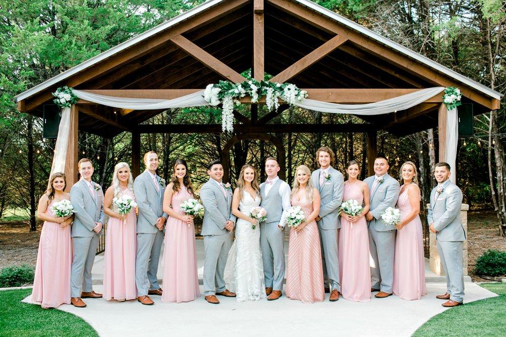 Aleah_and_Rowdy_Fenwick_Hidden_Creek_Events_Heath_Texas_Lubbock_Photographer_ALLEEJ_Weddings_0105.jpg