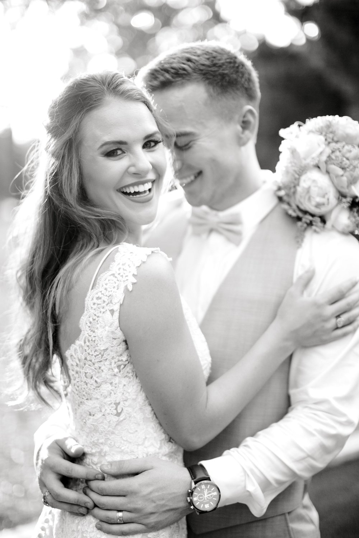 Aleah_and_Rowdy_Fenwick_Hidden_Creek_Events_Heath_Texas_Lubbock_Photographer_ALLEEJ_Weddings_0107.jpg