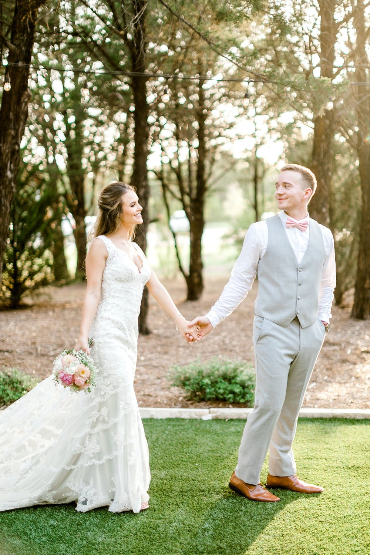 Aleah_and_Rowdy_Fenwick_Hidden_Creek_Events_Heath_Texas_Lubbock_Photographer_ALLEEJ_Weddings_0106.jpg