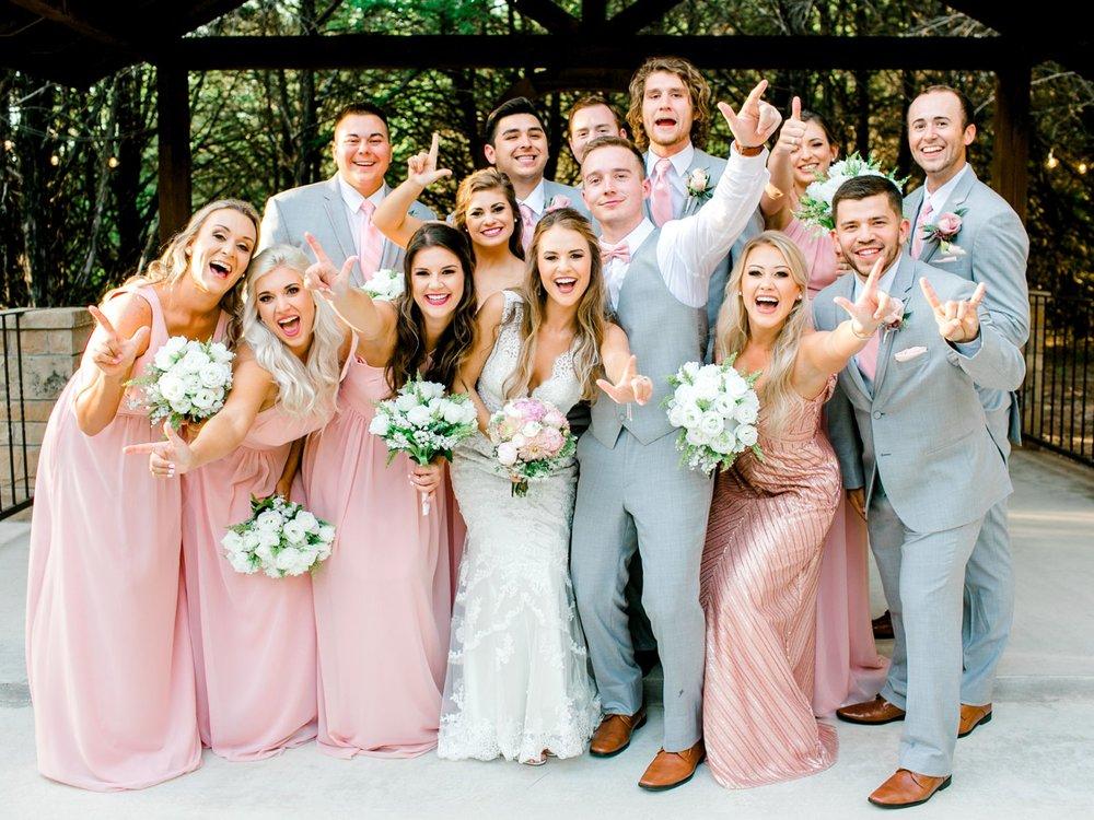 Aleah_and_Rowdy_Fenwick_Hidden_Creek_Events_Heath_Texas_Lubbock_Photographer_ALLEEJ_Weddings_0108.jpg