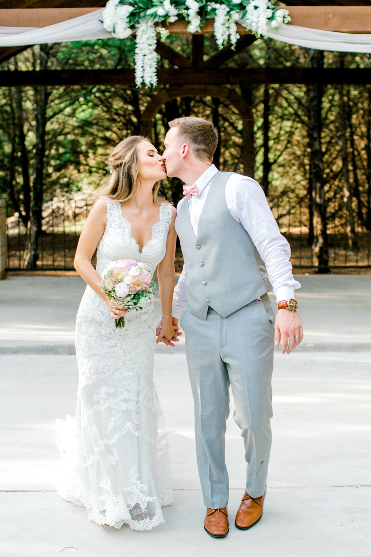 Aleah_and_Rowdy_Fenwick_Hidden_Creek_Events_Heath_Texas_Lubbock_Photographer_ALLEEJ_Weddings_0109.jpg