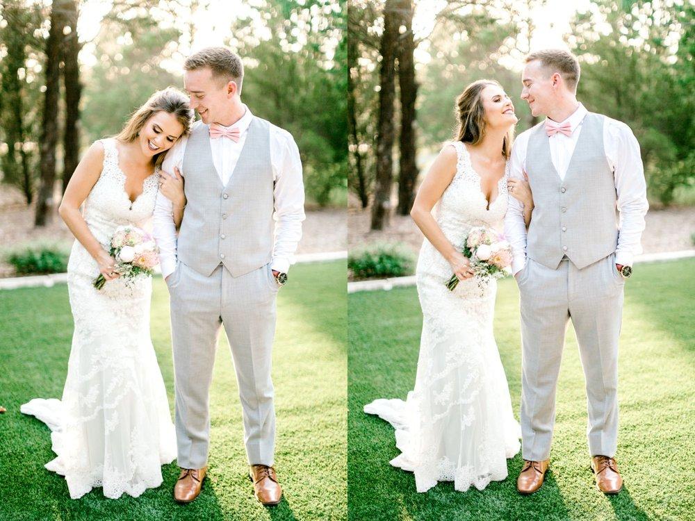 Aleah_and_Rowdy_Fenwick_Hidden_Creek_Events_Heath_Texas_Lubbock_Photographer_ALLEEJ_Weddings_0110.jpg