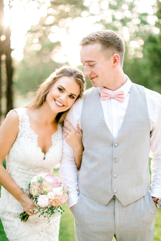 Aleah_and_Rowdy_Fenwick_Hidden_Creek_Events_Heath_Texas_Lubbock_Photographer_ALLEEJ_Weddings_0111.jpg