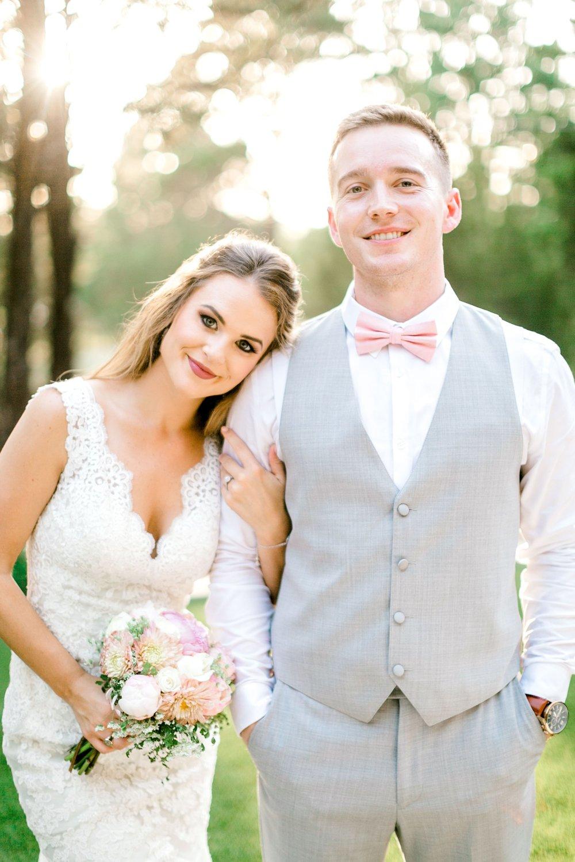 Aleah_and_Rowdy_Fenwick_Hidden_Creek_Events_Heath_Texas_Lubbock_Photographer_ALLEEJ_Weddings_0112.jpg