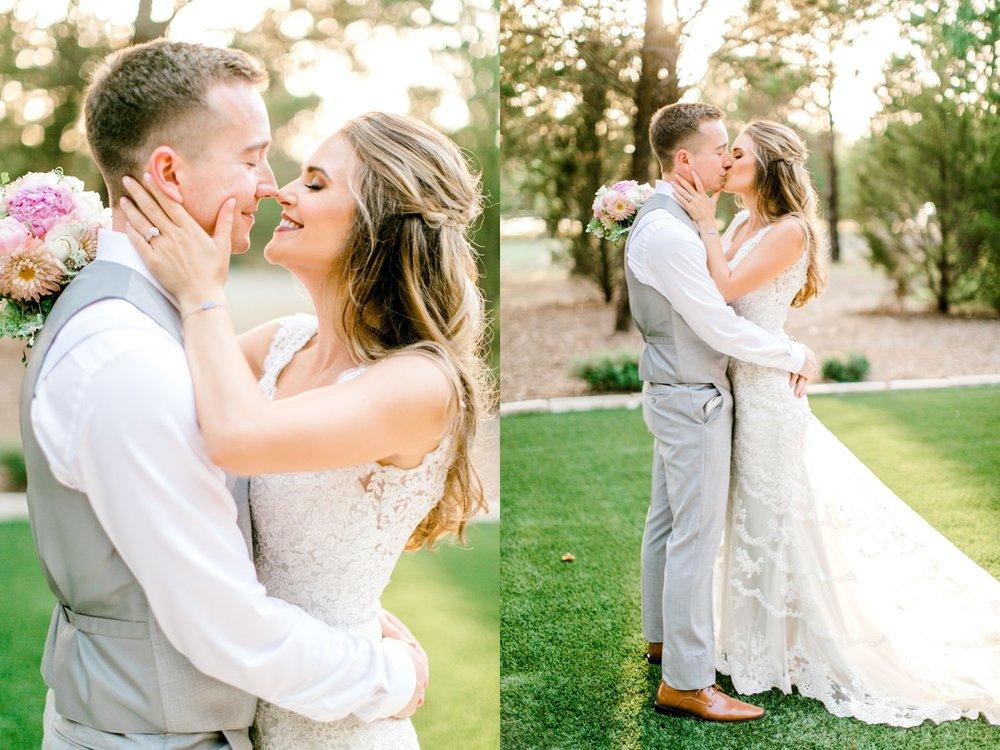 Aleah_and_Rowdy_Fenwick_Hidden_Creek_Events_Heath_Texas_Lubbock_Photographer_ALLEEJ_Weddings_0115.jpg