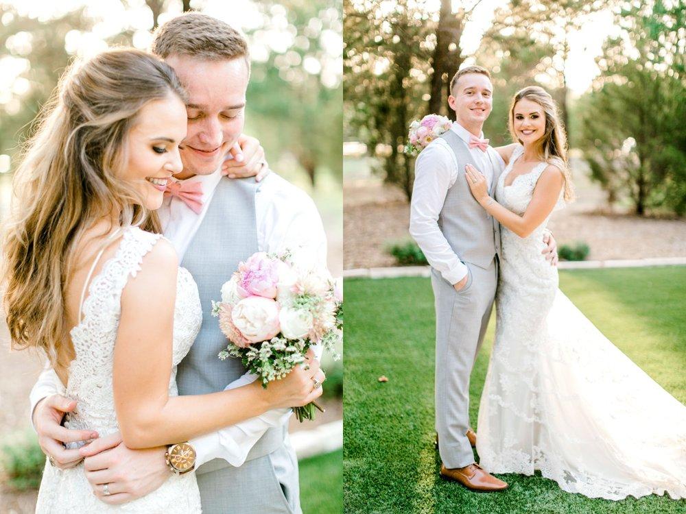 Aleah_and_Rowdy_Fenwick_Hidden_Creek_Events_Heath_Texas_Lubbock_Photographer_ALLEEJ_Weddings_0117.jpg