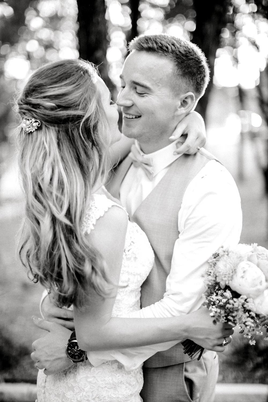 Aleah_and_Rowdy_Fenwick_Hidden_Creek_Events_Heath_Texas_Lubbock_Photographer_ALLEEJ_Weddings_0116.jpg
