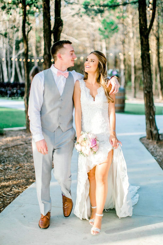 Aleah_and_Rowdy_Fenwick_Hidden_Creek_Events_Heath_Texas_Lubbock_Photographer_ALLEEJ_Weddings_0118.jpg