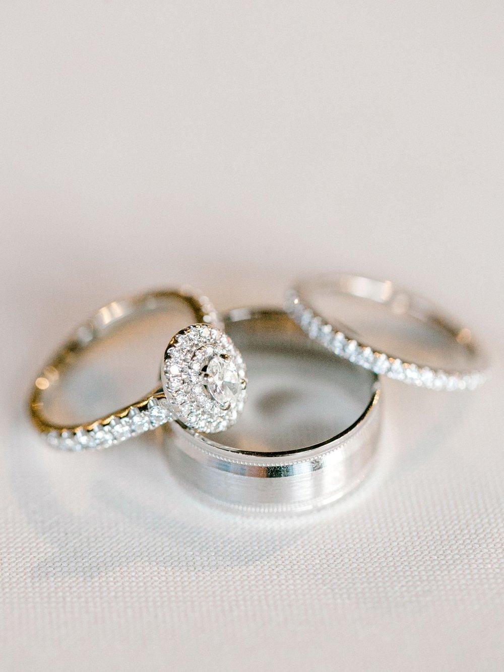 Aleah_and_Rowdy_Fenwick_Hidden_Creek_Events_Heath_Texas_Lubbock_Photographer_ALLEEJ_Weddings_0119.jpg