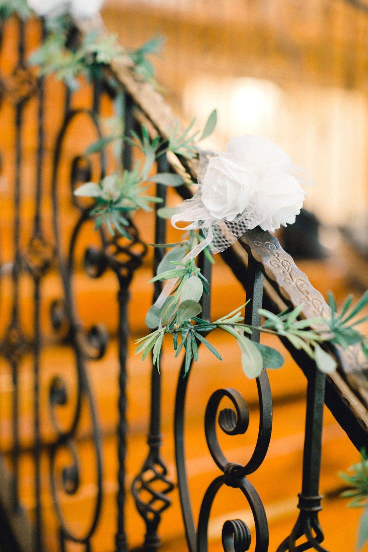 Aleah_and_Rowdy_Fenwick_Hidden_Creek_Events_Heath_Texas_Lubbock_Photographer_ALLEEJ_Weddings_0120.jpg
