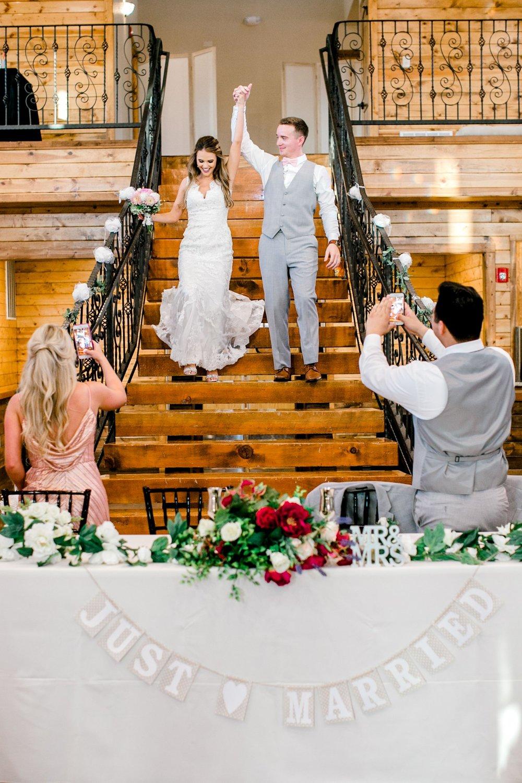 Aleah_and_Rowdy_Fenwick_Hidden_Creek_Events_Heath_Texas_Lubbock_Photographer_ALLEEJ_Weddings_0121.jpg
