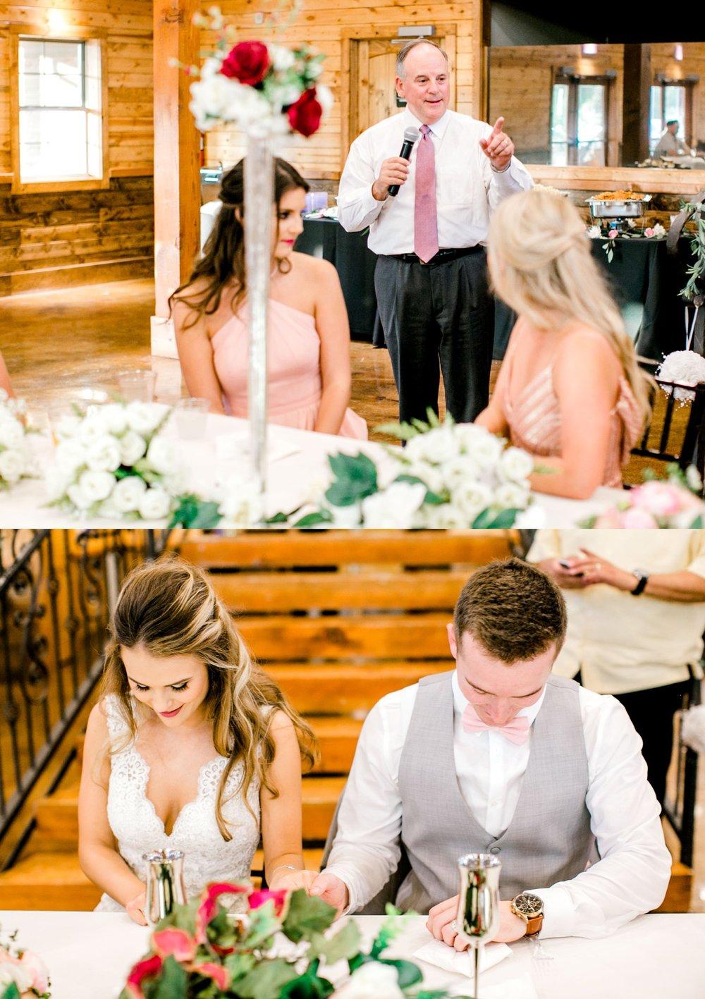 Aleah_and_Rowdy_Fenwick_Hidden_Creek_Events_Heath_Texas_Lubbock_Photographer_ALLEEJ_Weddings_0122.jpg