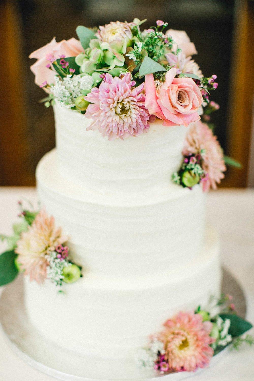 Aleah_and_Rowdy_Fenwick_Hidden_Creek_Events_Heath_Texas_Lubbock_Photographer_ALLEEJ_Weddings_0123.jpg