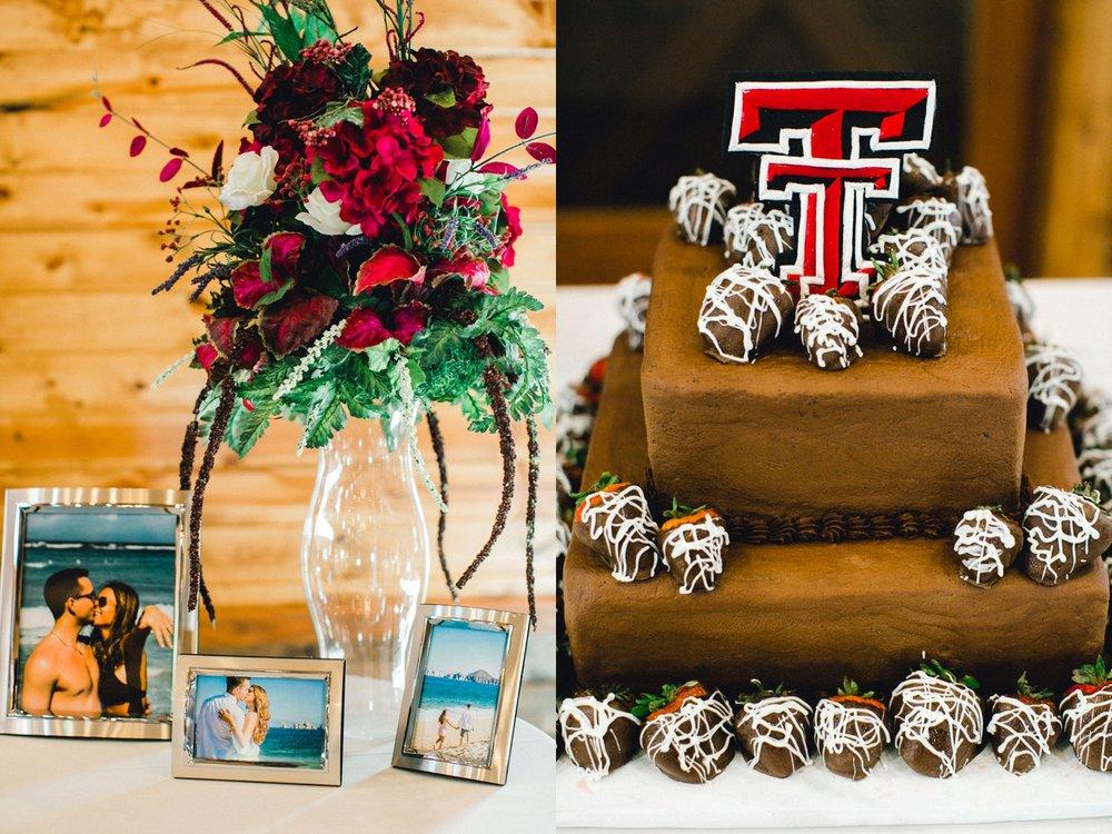 Aleah_and_Rowdy_Fenwick_Hidden_Creek_Events_Heath_Texas_Lubbock_Photographer_ALLEEJ_Weddings_0125.jpg