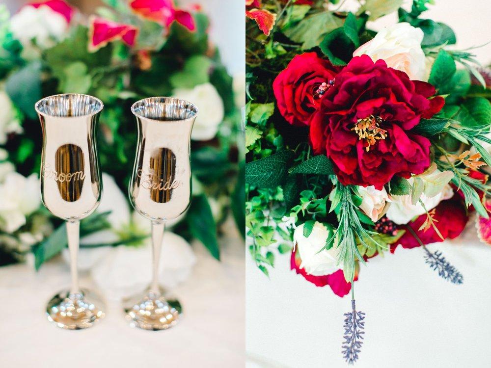 Aleah_and_Rowdy_Fenwick_Hidden_Creek_Events_Heath_Texas_Lubbock_Photographer_ALLEEJ_Weddings_0128.jpg