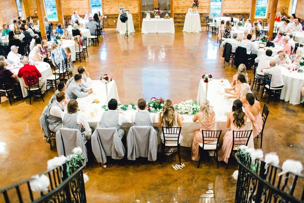 Aleah_and_Rowdy_Fenwick_Hidden_Creek_Events_Heath_Texas_Lubbock_Photographer_ALLEEJ_Weddings_0127.jpg