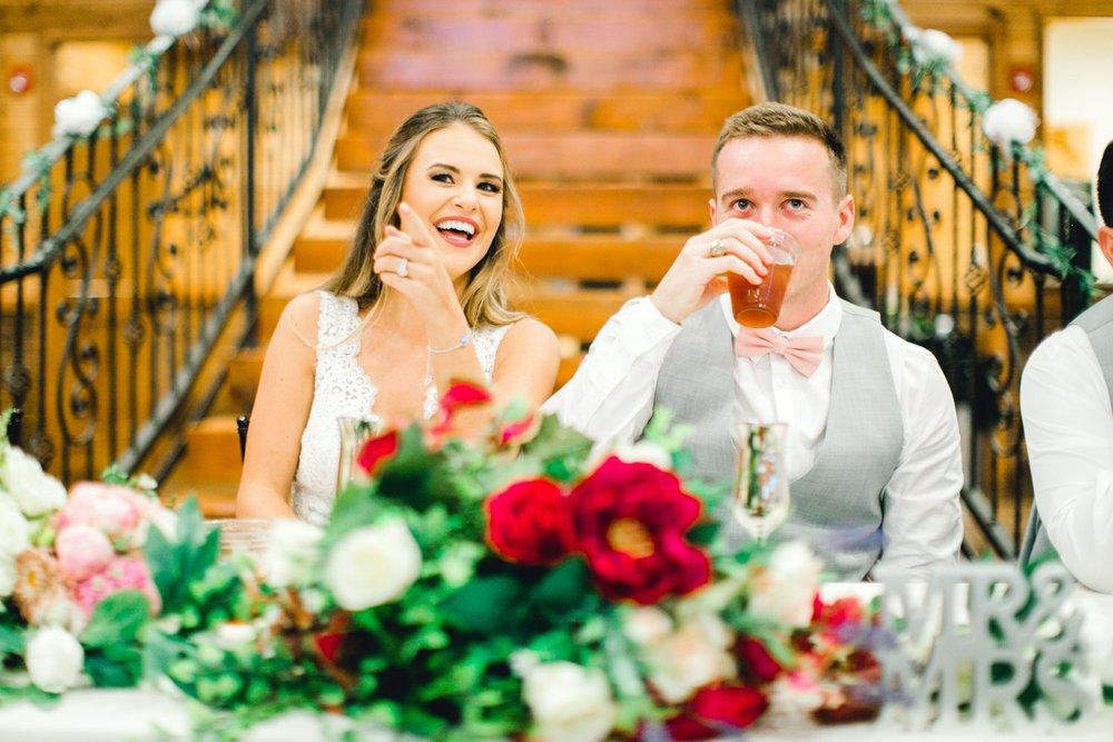 Aleah_and_Rowdy_Fenwick_Hidden_Creek_Events_Heath_Texas_Lubbock_Photographer_ALLEEJ_Weddings_0130.jpg