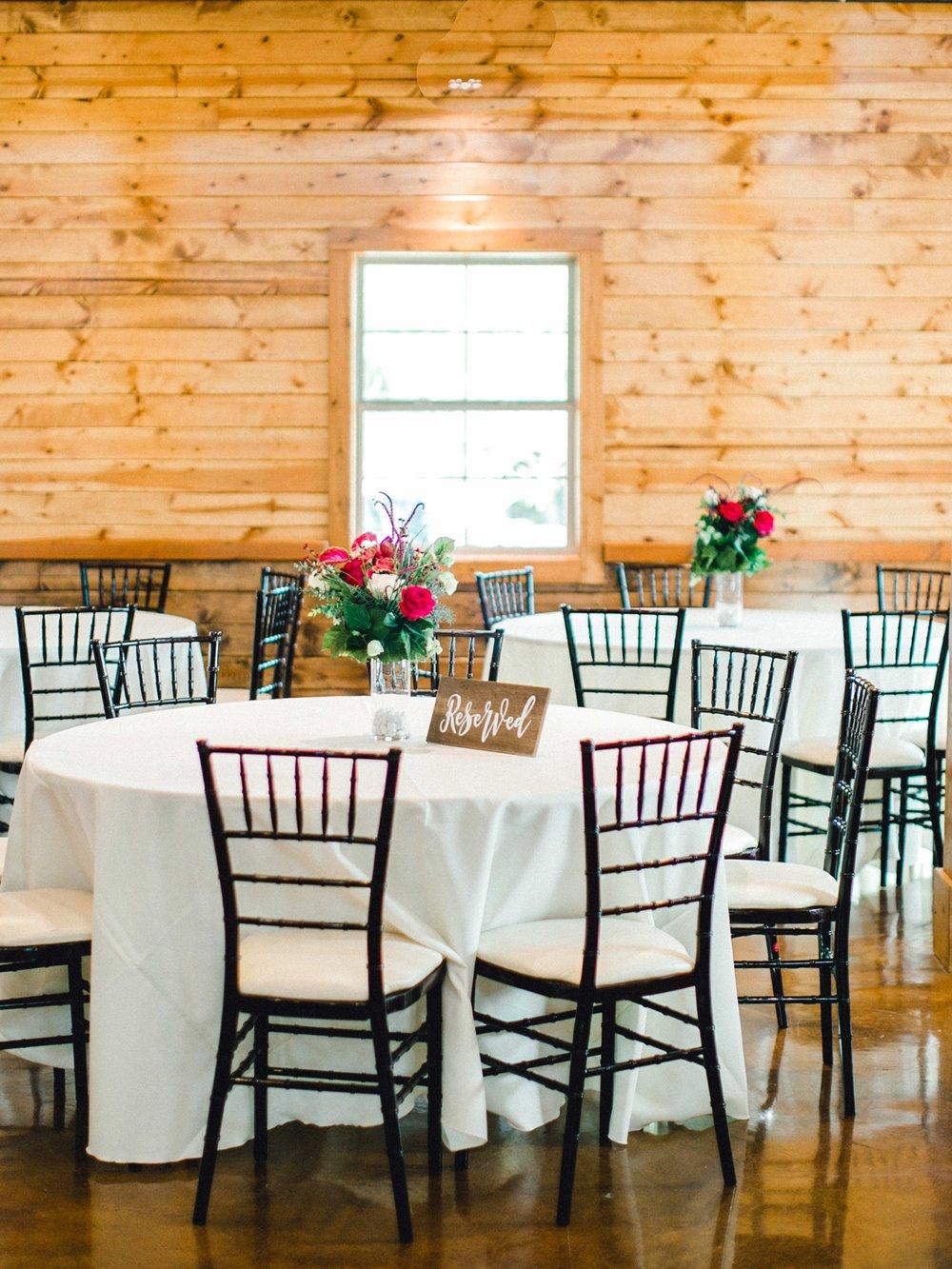 Aleah_and_Rowdy_Fenwick_Hidden_Creek_Events_Heath_Texas_Lubbock_Photographer_ALLEEJ_Weddings_0129.jpg