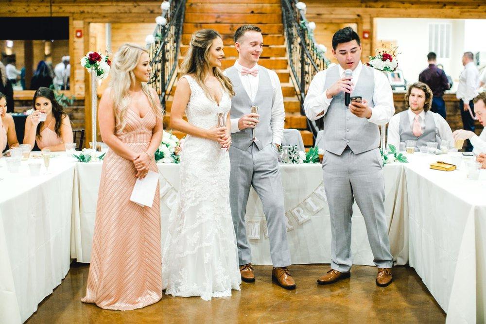 Aleah_and_Rowdy_Fenwick_Hidden_Creek_Events_Heath_Texas_Lubbock_Photographer_ALLEEJ_Weddings_0131.jpg