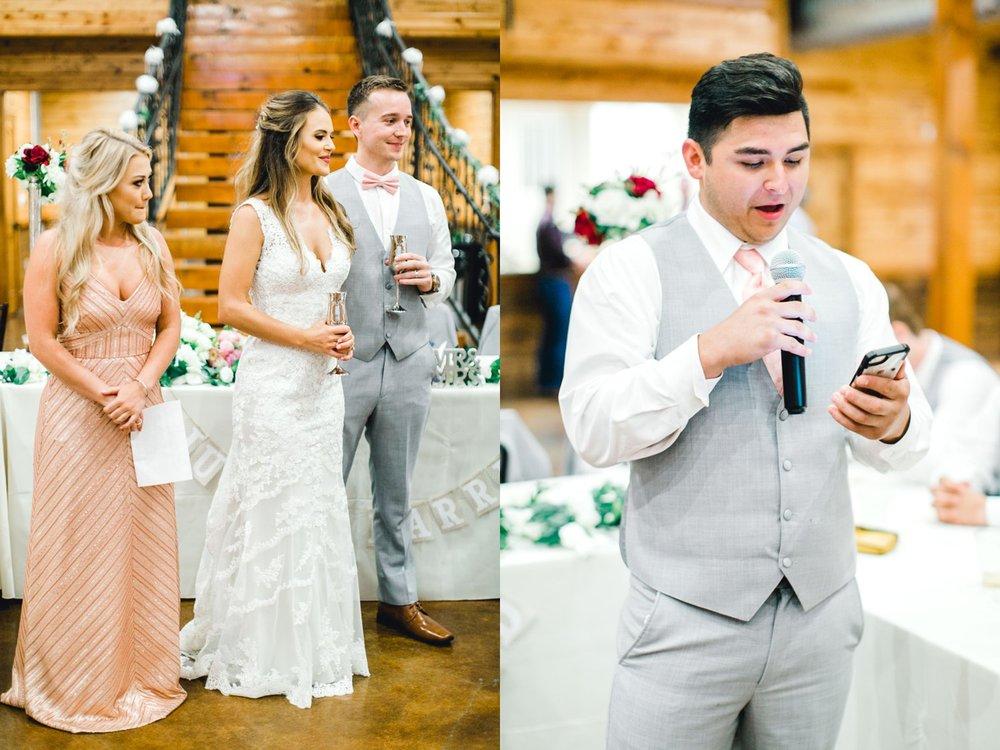 Aleah_and_Rowdy_Fenwick_Hidden_Creek_Events_Heath_Texas_Lubbock_Photographer_ALLEEJ_Weddings_0132.jpg