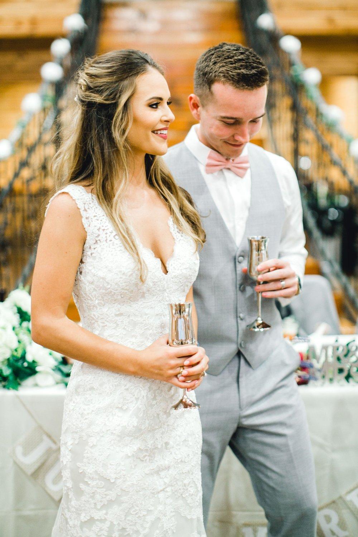 Aleah_and_Rowdy_Fenwick_Hidden_Creek_Events_Heath_Texas_Lubbock_Photographer_ALLEEJ_Weddings_0133.jpg