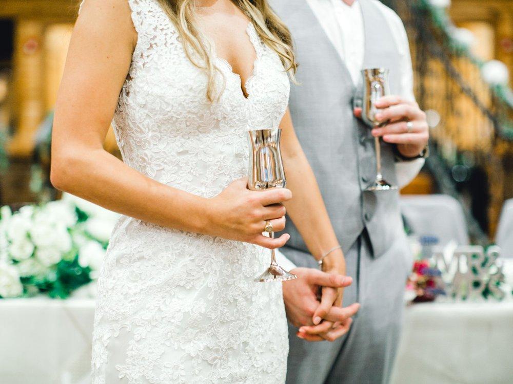Aleah_and_Rowdy_Fenwick_Hidden_Creek_Events_Heath_Texas_Lubbock_Photographer_ALLEEJ_Weddings_0135.jpg