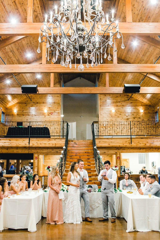 Aleah_and_Rowdy_Fenwick_Hidden_Creek_Events_Heath_Texas_Lubbock_Photographer_ALLEEJ_Weddings_0134.jpg