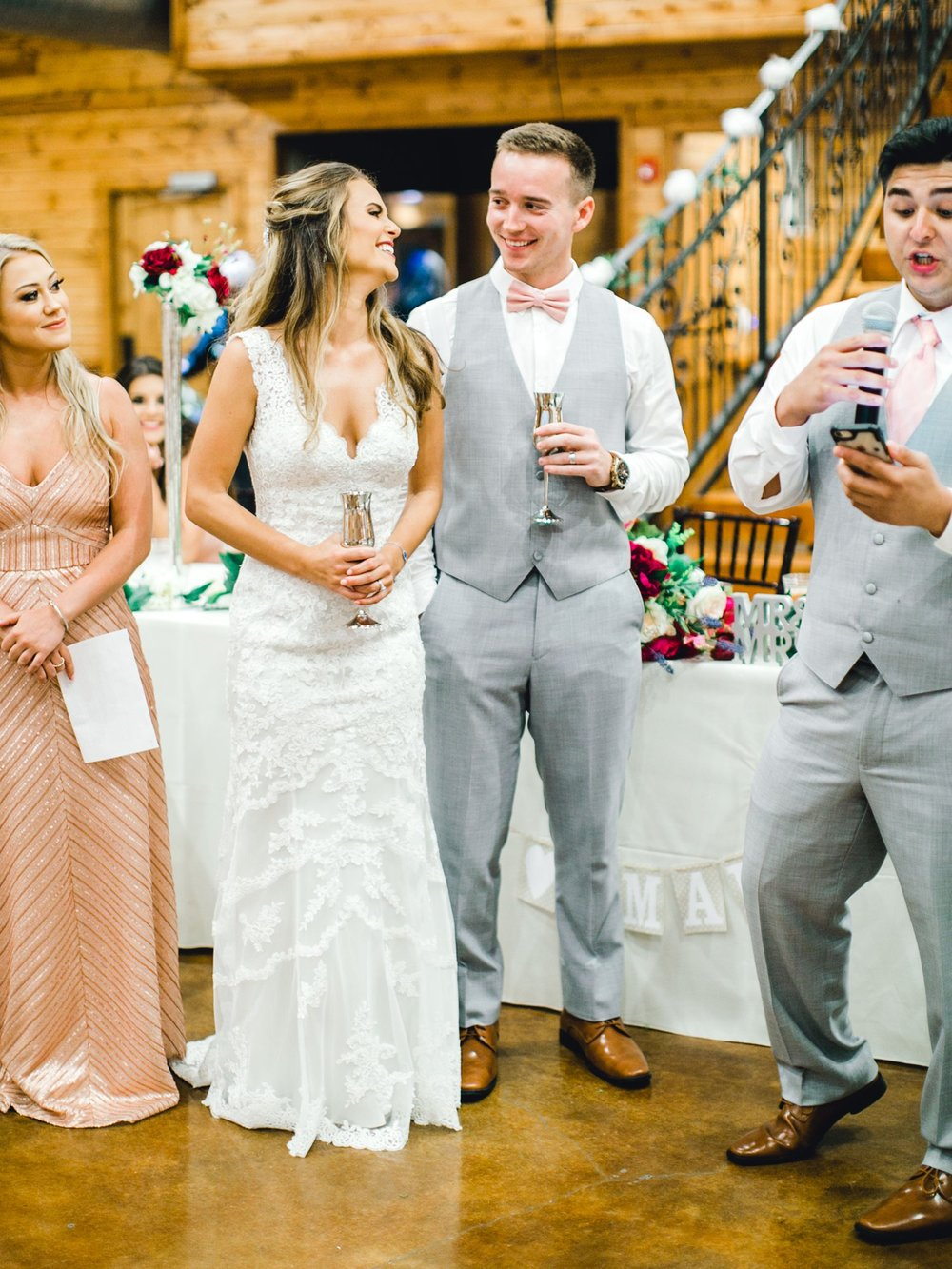 Aleah_and_Rowdy_Fenwick_Hidden_Creek_Events_Heath_Texas_Lubbock_Photographer_ALLEEJ_Weddings_0136.jpg