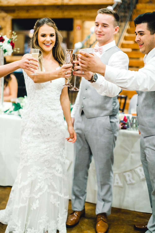 Aleah_and_Rowdy_Fenwick_Hidden_Creek_Events_Heath_Texas_Lubbock_Photographer_ALLEEJ_Weddings_0137.jpg