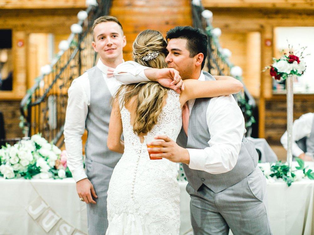 Aleah_and_Rowdy_Fenwick_Hidden_Creek_Events_Heath_Texas_Lubbock_Photographer_ALLEEJ_Weddings_0138.jpg